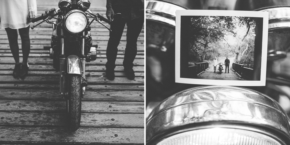 ©Isaiah & Taylor Photography - Destination Wedding Photographers - Downtown Forest Motorcycle Engagement -028.jpg