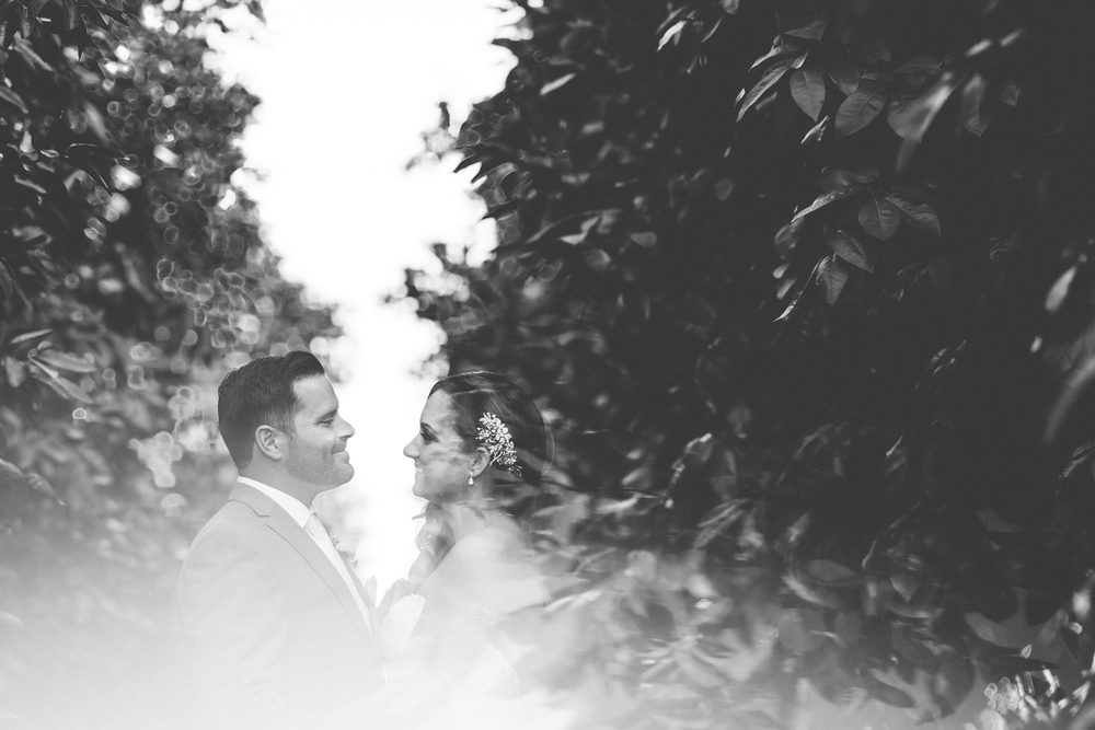 Isaiah & Taylor Photography - Destination Photographers - Temecula Winery Sunset Wedding-2.jpg