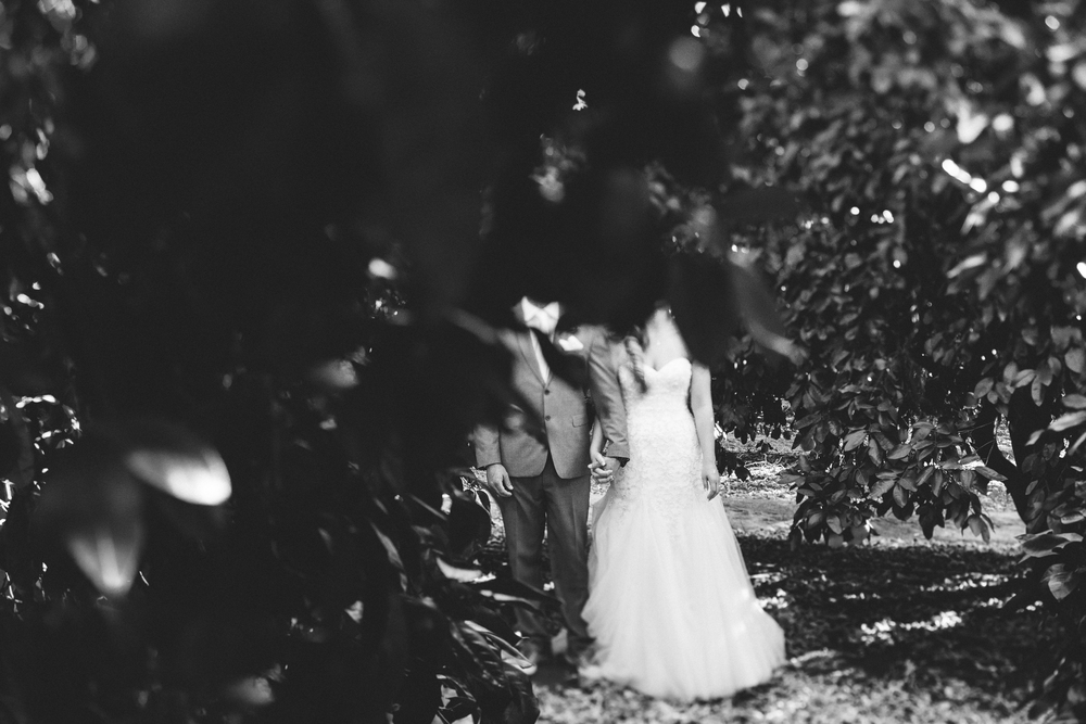 Isaiah & Taylor Photography - Destination Photographers - Temecula Winery Sunset Wedding-6.jpg