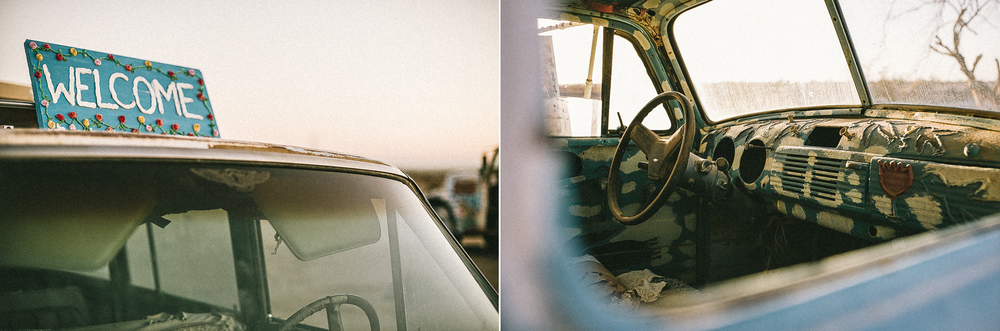 Isaiah & Taylor Photography - Los Angeles - Destination Wedding Photographers - Salvation Mountain, Indo California Desert Engagement-2.jpg