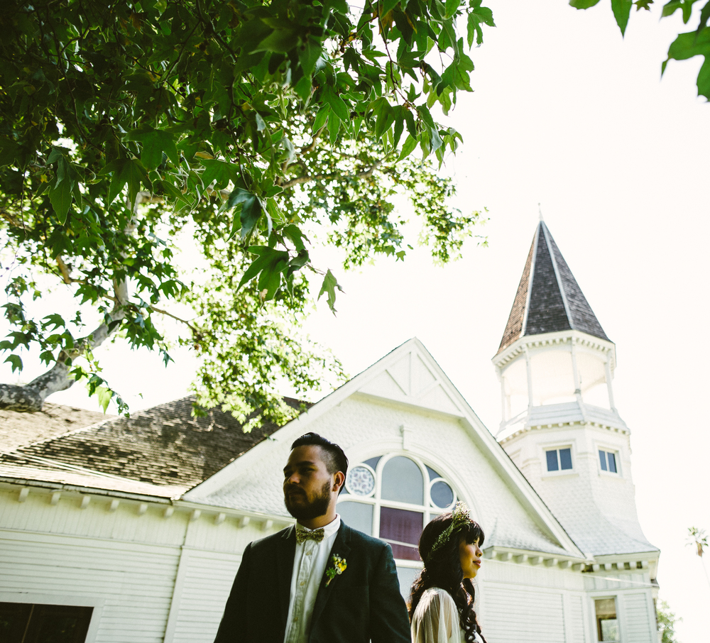 Isaiah & Taylor Photography - Los Angeles - Destination Wedding Photographers - Heritage Square Museum -64.jpg