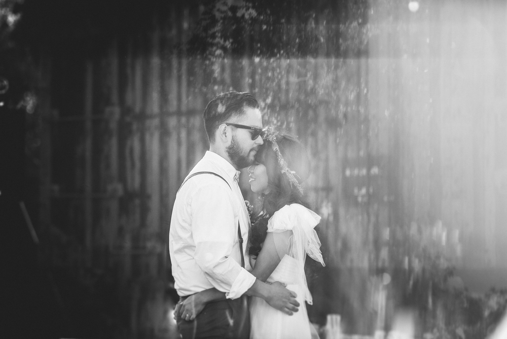 Isaiah & Taylor Photography - Los Angeles - Destination Wedding Photographers - Heritage Square Museum -90.jpg