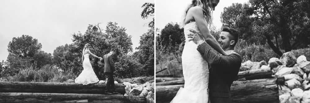 Isaiah & Taylor Photography - Los Angeles - Destination Wedding Photographers - Oak Glen Wilshire Ranch Foggy Forest Wedding-44.jpg
