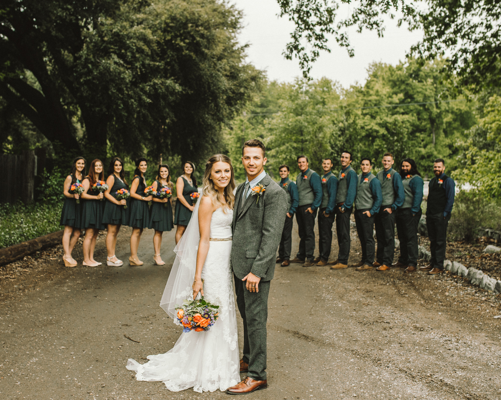 Isaiah & Taylor Photography - Los Angeles - Destination Wedding Photographers - Oak Glen Wilshire Ranch Foggy Forest Wedding-63.jpg