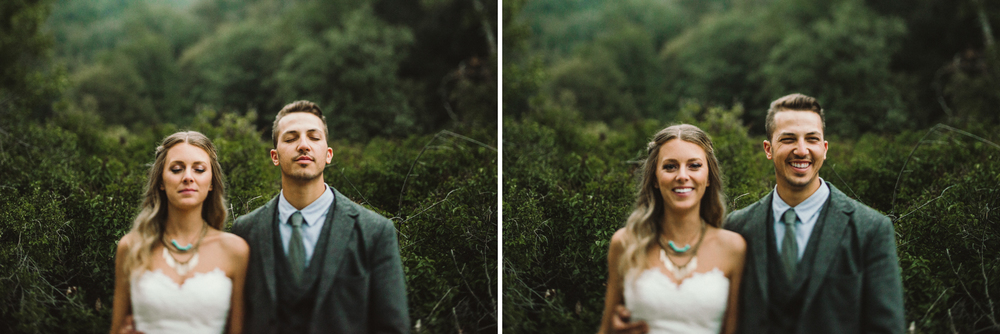 Isaiah & Taylor Photography - Los Angeles - Destination Wedding Photographers - Oak Glen Wilshire Ranch Foggy Forest Wedding-64.jpg