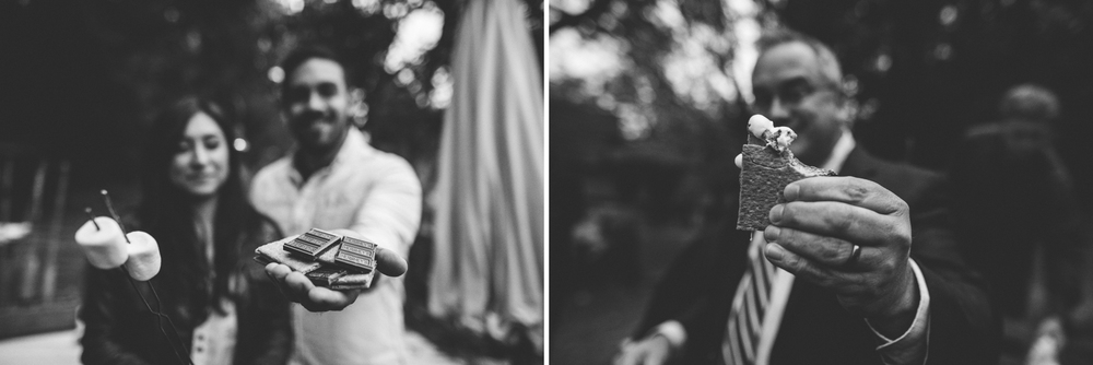 Isaiah & Taylor Photography - Los Angeles - Destination Wedding Photographers - Oak Glen Wilshire Ranch Foggy Forest Wedding-93.jpg