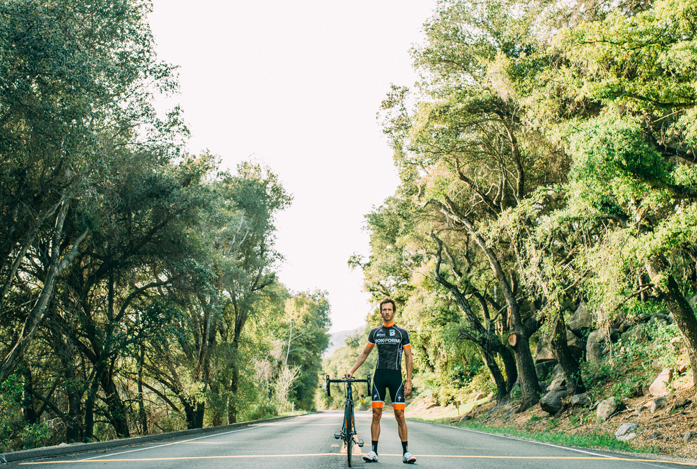 ©Isaiah & Taylor Photography - Los Angeles Lifestyle Photographer - Hillside Bicycle Action-006.jpg