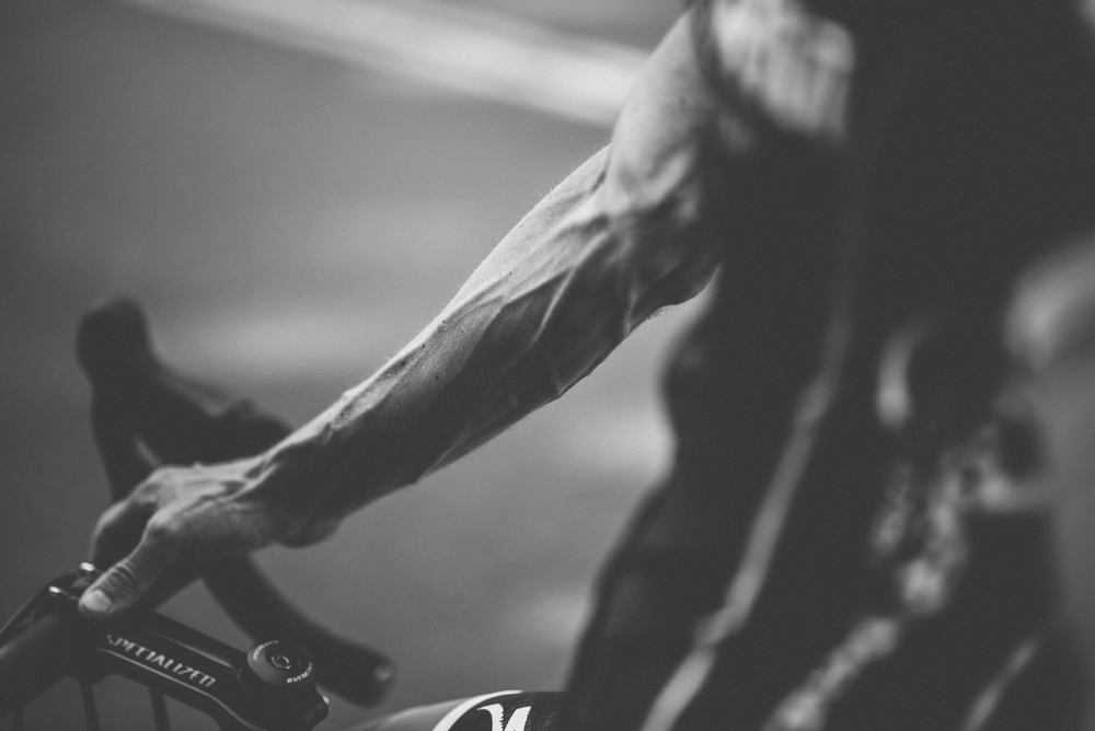 ©Isaiah & Taylor Photography - Los Angeles Lifestyle Photographer - Hillside Bicycle Action-009.jpg