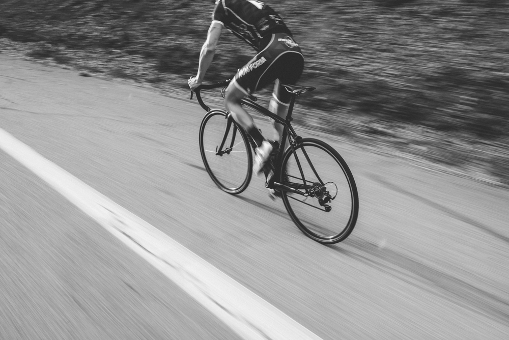 ©Isaiah & Taylor Photography - Los Angeles Lifestyle Photographer - Hillside Bicycle Action-012.jpg