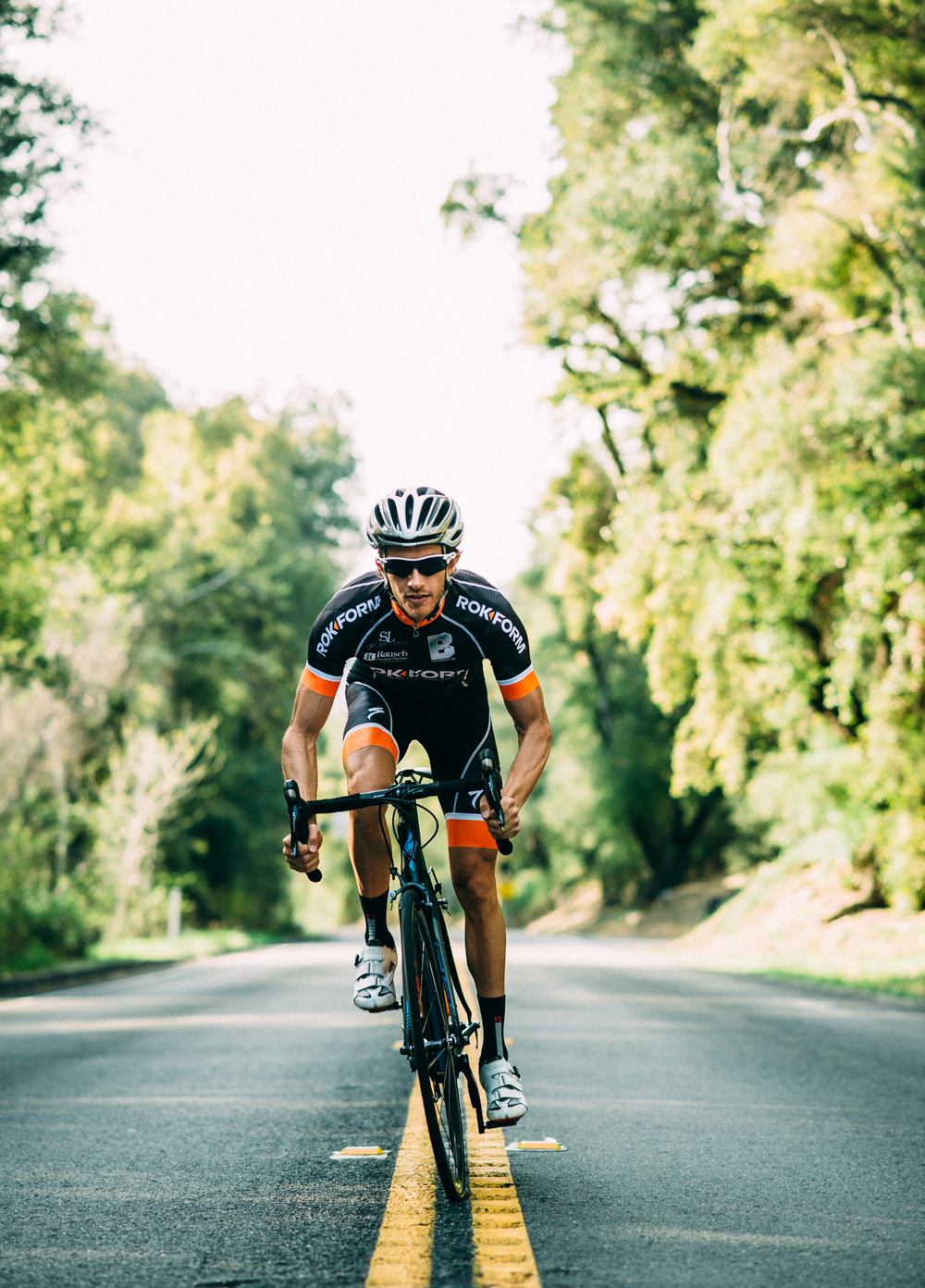 ©Isaiah & Taylor Photography - Los Angeles Lifestyle Photographer - Hillside Bicycle Action-015.jpg