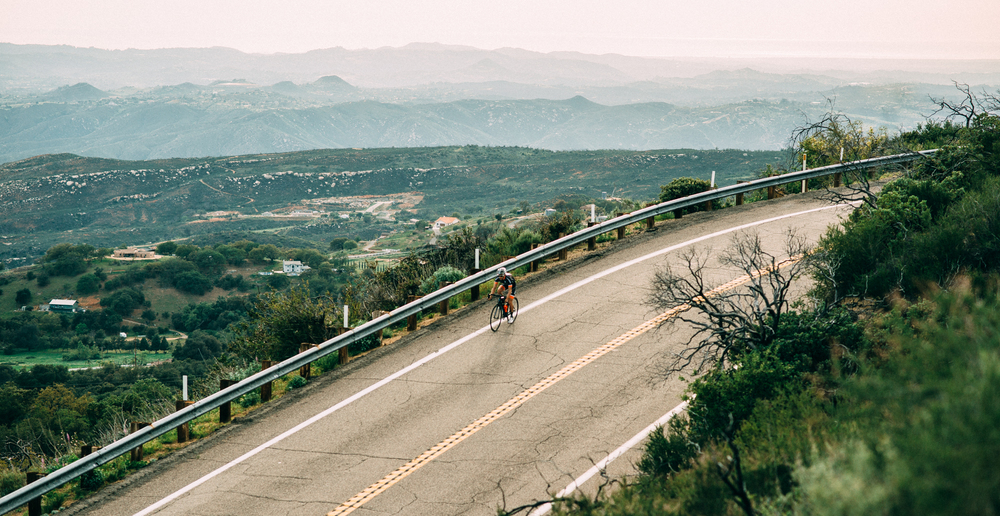 ©Isaiah & Taylor Photography - Los Angeles Lifestyle Photographer - Hillside Bicycle Action-024.jpg