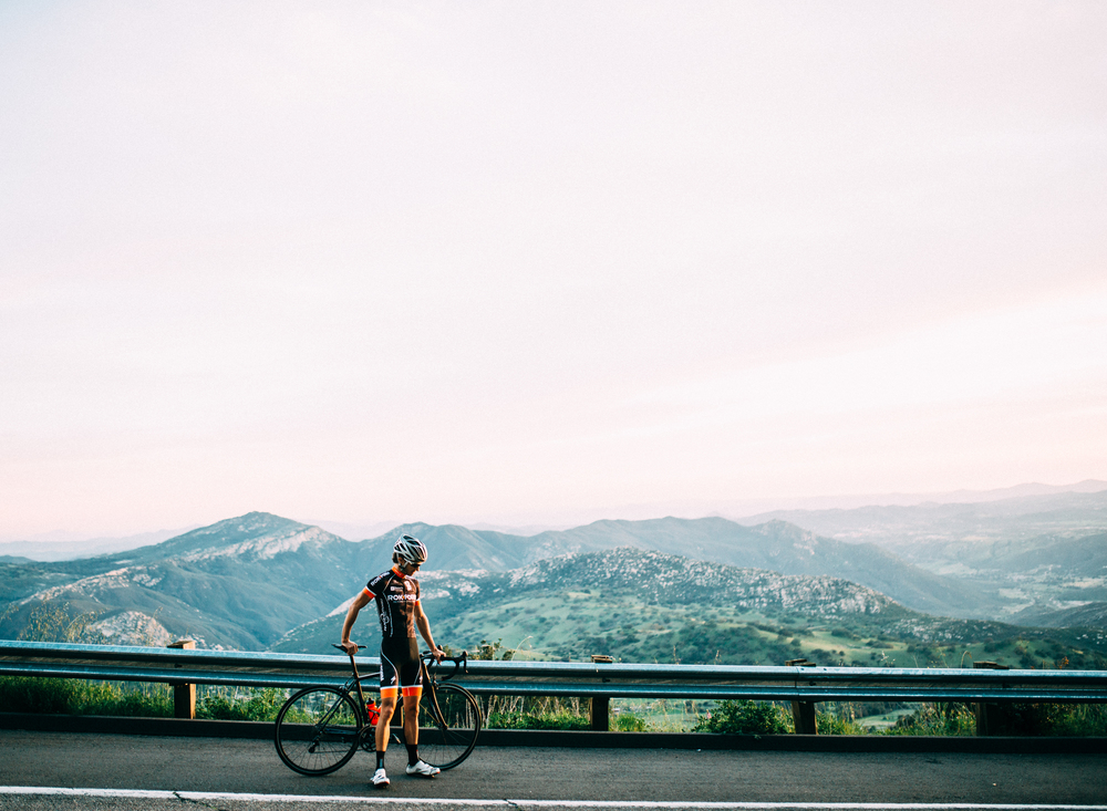©Isaiah & Taylor Photography - Los Angeles Lifestyle Photographer - Hillside Bicycle Action-027.jpg
