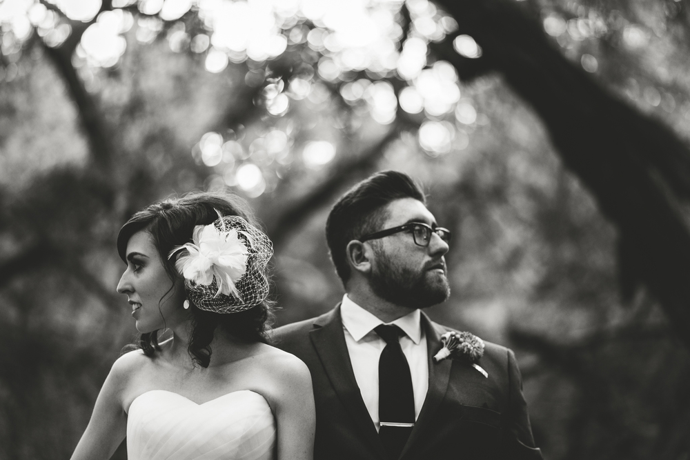 Isaiah & Taylor Photography - Los Angeles Lifestyle Wedding Photographer-30.jpg