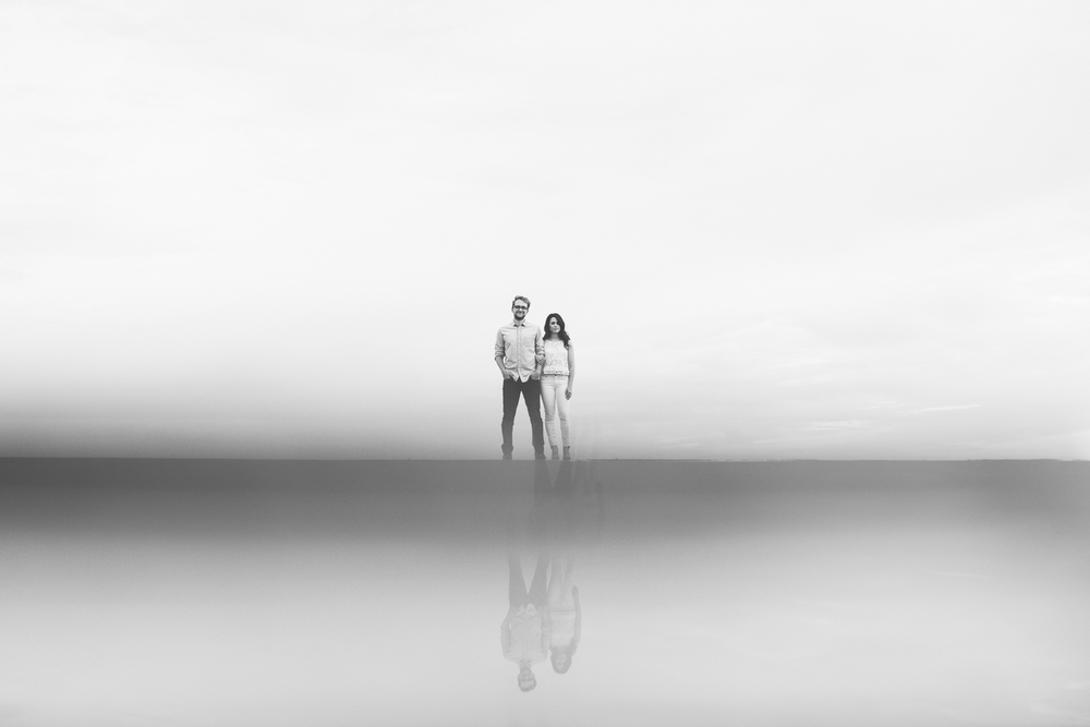 Isaiah & Taylor Photography - Los Angeles Landscape Sunset Engagement-22.jpg