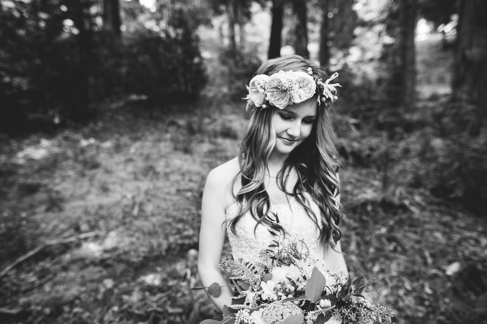 ©Isaiah & Taylor Photography - Pine Rose Cabin - Lake Arrowhead - Los Angeles Wedding Photographer-029.jpg