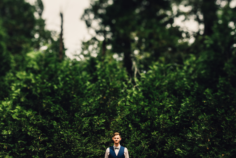 ©Isaiah & Taylor Photography - Pine Rose Cabin - Lake Arrowhead - Los Angeles Wedding Photographer-033.jpg
