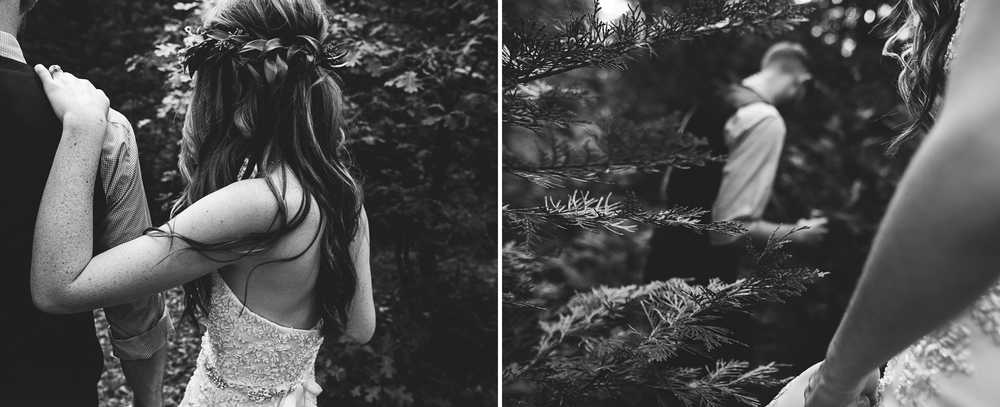 ©Isaiah & Taylor Photography - Pine Rose Cabin - Lake Arrowhead - Los Angeles Wedding Photographer-071.jpg