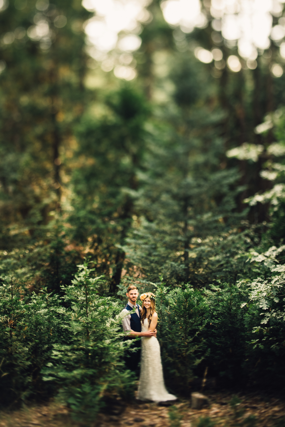 ©Isaiah & Taylor Photography - Pine Rose Cabin - Lake Arrowhead - Los Angeles Wedding Photographer-072.jpg