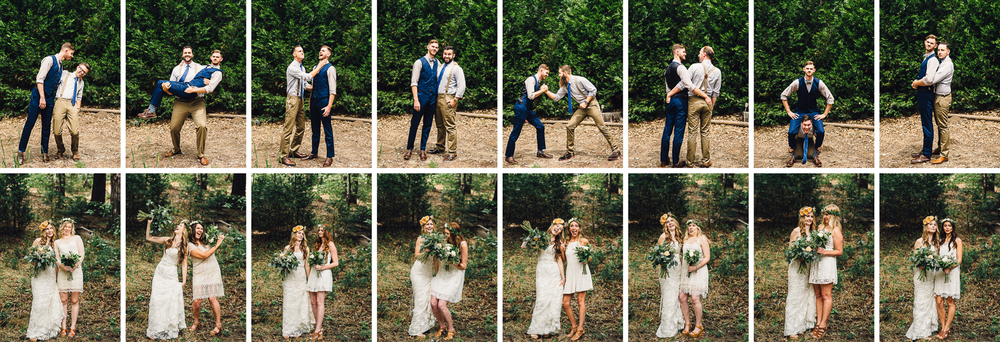 ©Isaiah & Taylor Photography - Pine Rose Cabin - Lake Arrowhead - Los Angeles Wedding Photographer-093.jpg