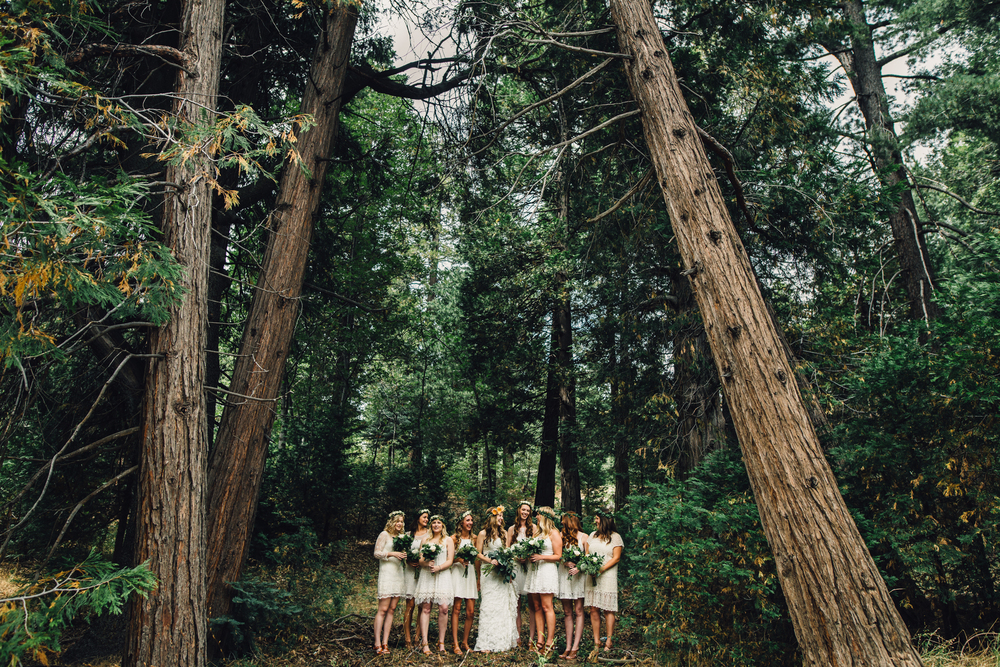 ©Isaiah & Taylor Photography - Pine Rose Cabin - Lake Arrowhead - Los Angeles Wedding Photographer-111.jpg