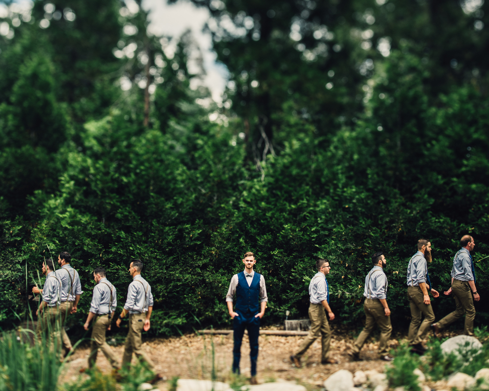 ©Isaiah & Taylor Photography - Pine Rose Cabin - Lake Arrowhead - Los Angeles Wedding Photographer-092.jpg