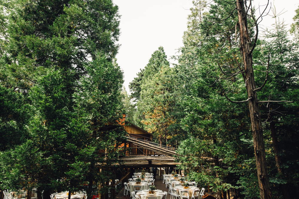 ©Isaiah & Taylor Photography - Pine Rose Cabin - Lake Arrowhead - Los Angeles Wedding Photographer-119.jpg