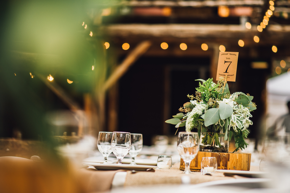 ©Isaiah & Taylor Photography - Pine Rose Cabin - Lake Arrowhead - Los Angeles Wedding Photographer-122.jpg