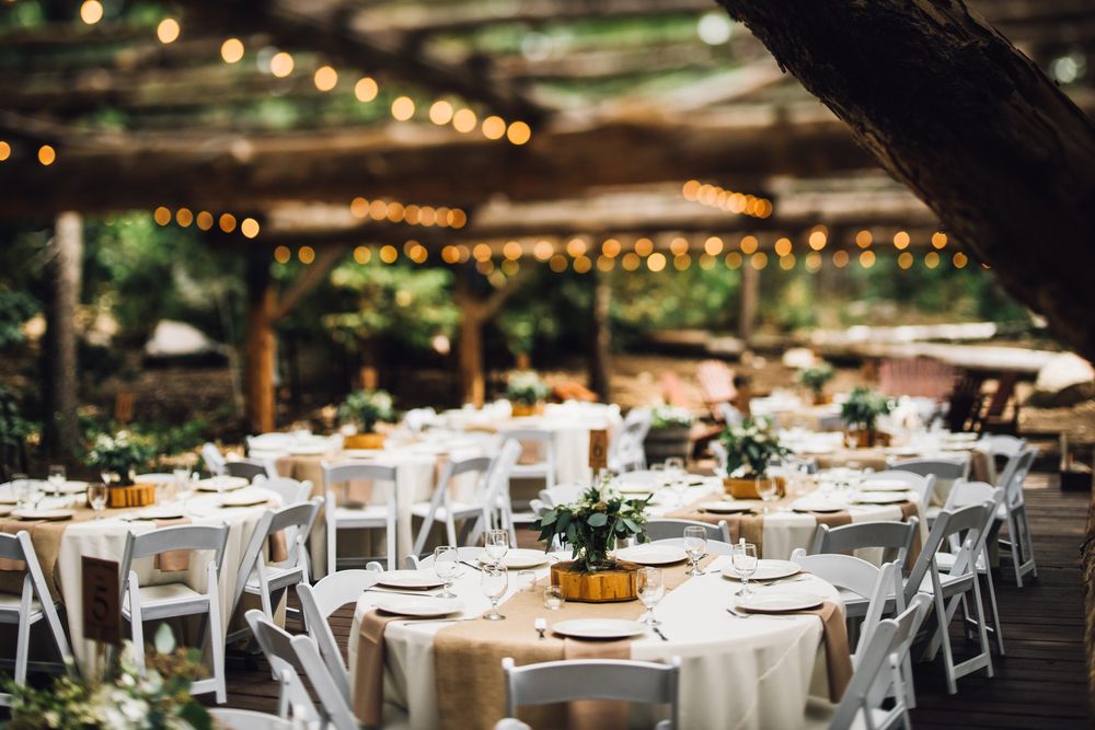 ©Isaiah & Taylor Photography - Pine Rose Cabin - Lake Arrowhead - Los Angeles Wedding Photographer-120.jpg