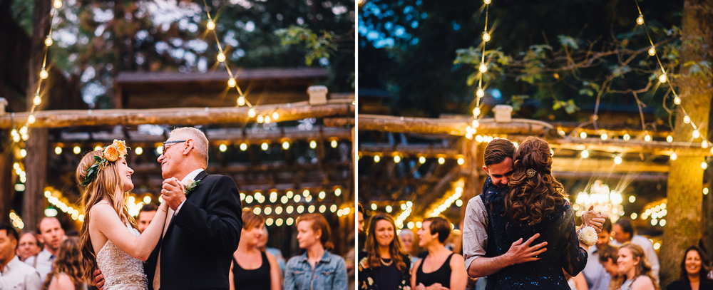 ©Isaiah & Taylor Photography - Pine Rose Cabin - Lake Arrowhead - Los Angeles Wedding Photographer-135.jpg