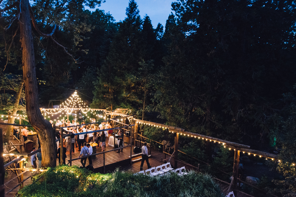 ©Isaiah & Taylor Photography - Pine Rose Cabin - Lake Arrowhead - Los Angeles Wedding Photographer-154.jpg