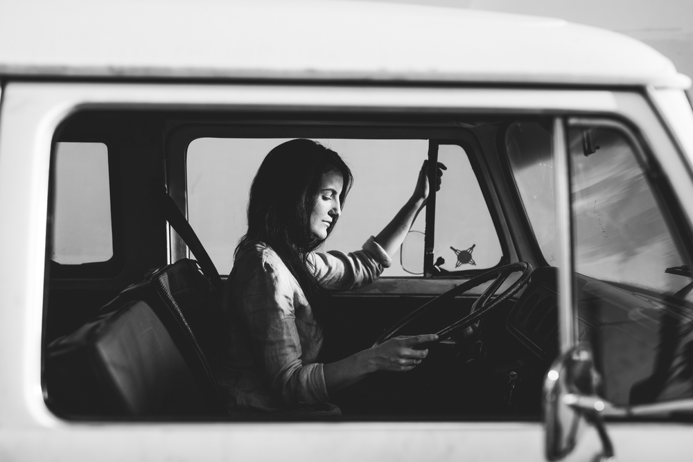 ©Isaiah & Taylor Photography - Los Angeles Photographer - Volkswagen VW Bus Engagement-3.jpg