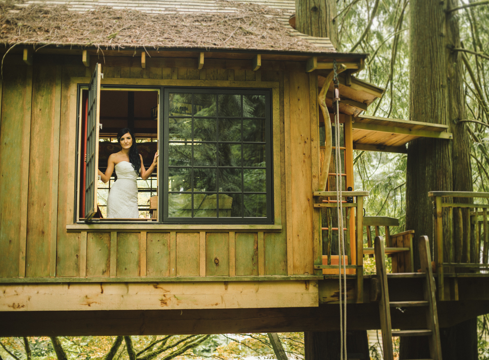 ©Isaiah & Taylor Photography - Los Angeles Destination Photographer - Treehouse Point Wedding, Seattle Washington-6.jpg