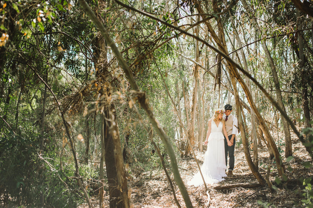 ©Isaiah & Taylor Photography - Los Angeles Wedding Photographer - Mexican Bohemian Wedding, Laguna Niguel Regional Park, Orange County-17.jpg