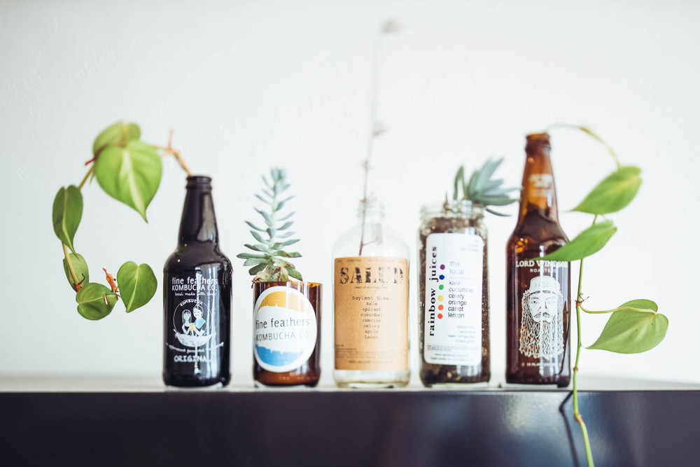 ©The Ryans Photography - Los Angeles Small Business Lifestyle - Fine Feather's Kombucha-7.jpg