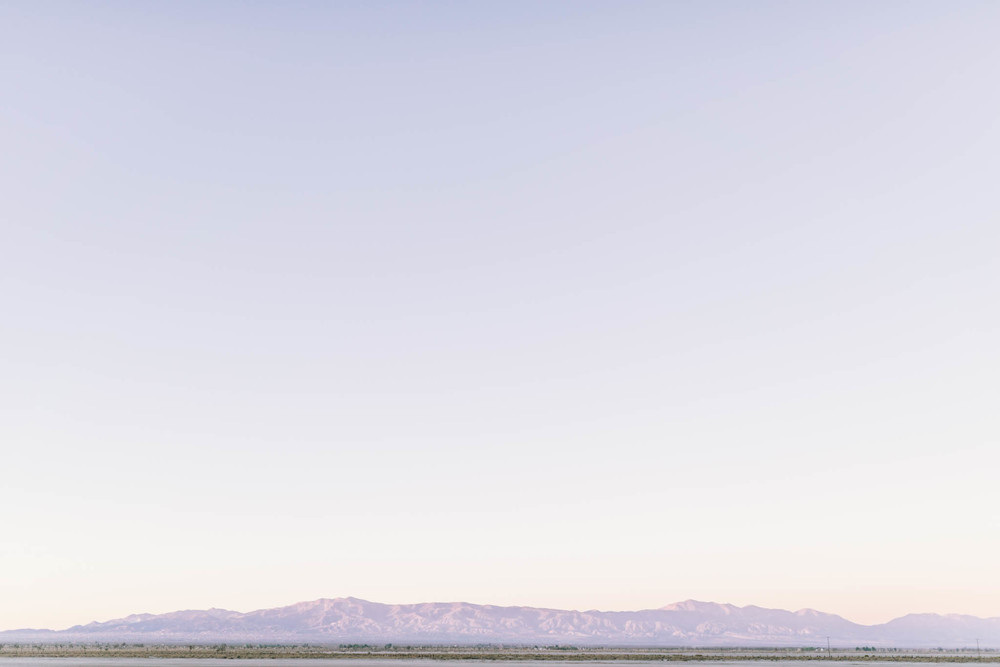 ©The Ryans Photography - Sunrise Salt Flats, Southern California-1.jpg