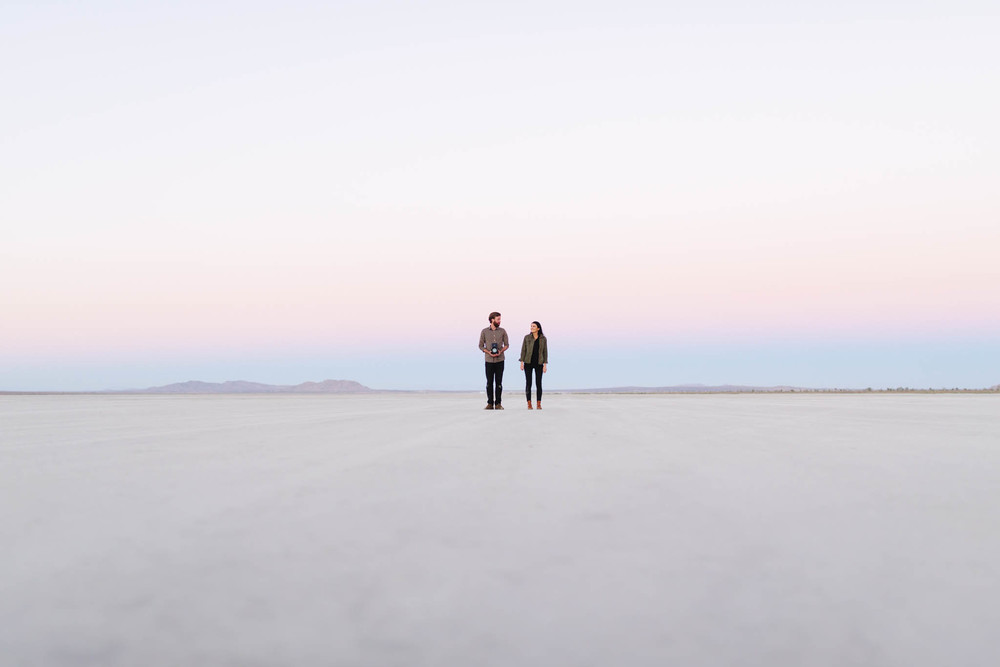 ©The Ryans Photography - Sunrise Salt Flats, Southern California-3.jpg
