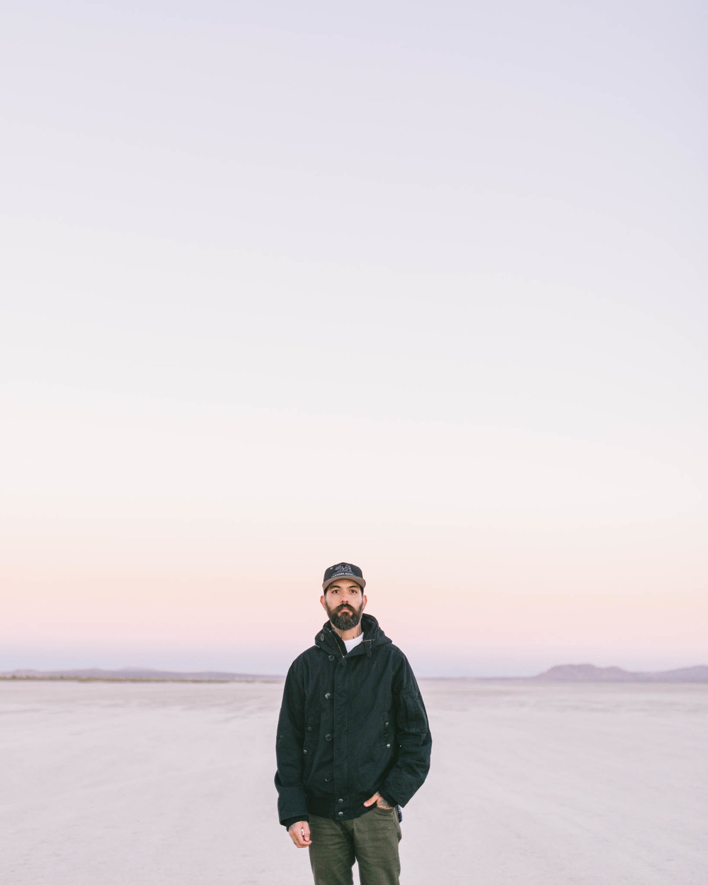 ©The Ryans Photography - Sunrise Salt Flats, Southern California-4.jpg