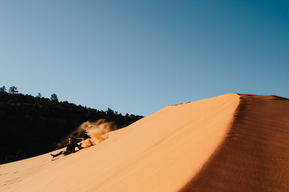 ©Isaiah & Taylor Photography - Los Angeles Destination Photographer - Lifestyle Commercial Corral Sand Dunes-11.jpg