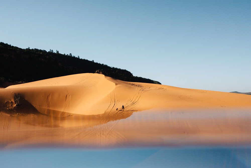 ©Isaiah & Taylor Photography - Los Angeles Destination Photographer - Lifestyle Commercial Corral Sand Dunes-13.jpg