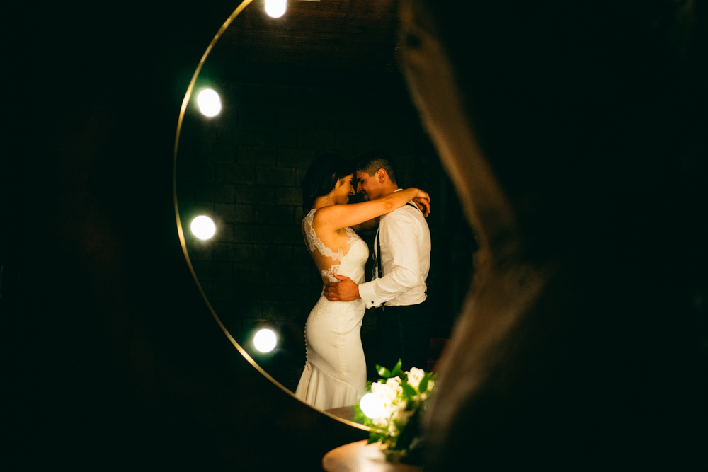 ©Isaiah & Taylor Photography - Los Angeles Wedding - Snoqualmie, Washington Honeymoon-007.jpg