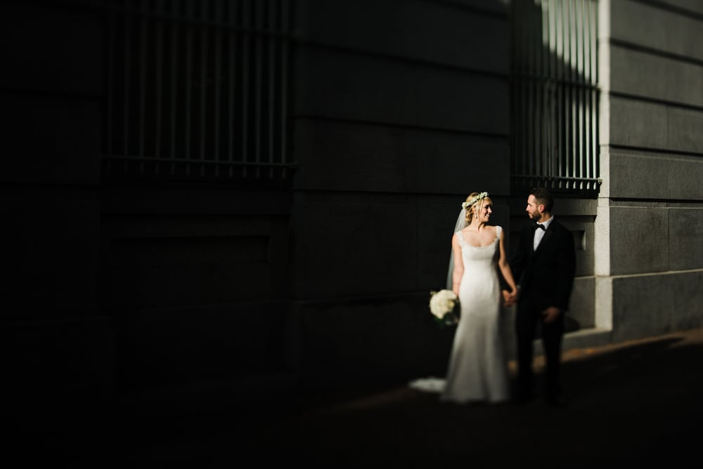 ©Isaiah & Taylor Photography - The Elms Mansion Wedding - New Orleans, Louisiana-29.jpg