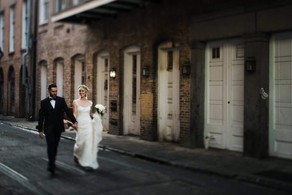 ©Isaiah & Taylor Photography - The Elms Mansion Wedding - New Orleans, Louisiana-49.jpg