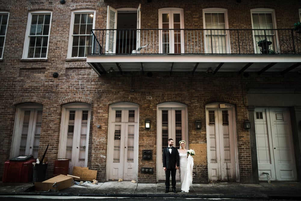 ©Isaiah & Taylor Photography - The Elms Mansion Wedding - New Orleans, Louisiana-48.jpg