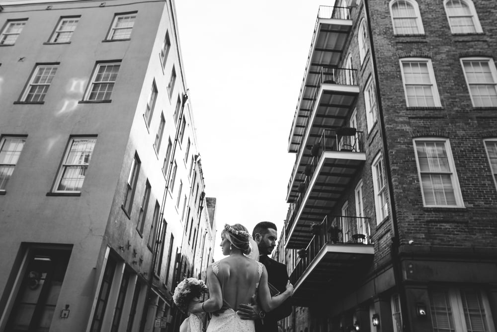 ©Isaiah & Taylor Photography - The Elms Mansion Wedding - New Orleans, Louisiana-51.jpg