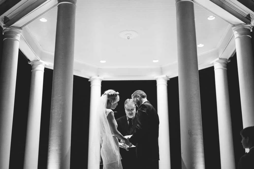 ©Isaiah & Taylor Photography - The Elms Mansion Wedding - New Orleans, Louisiana-67.jpg