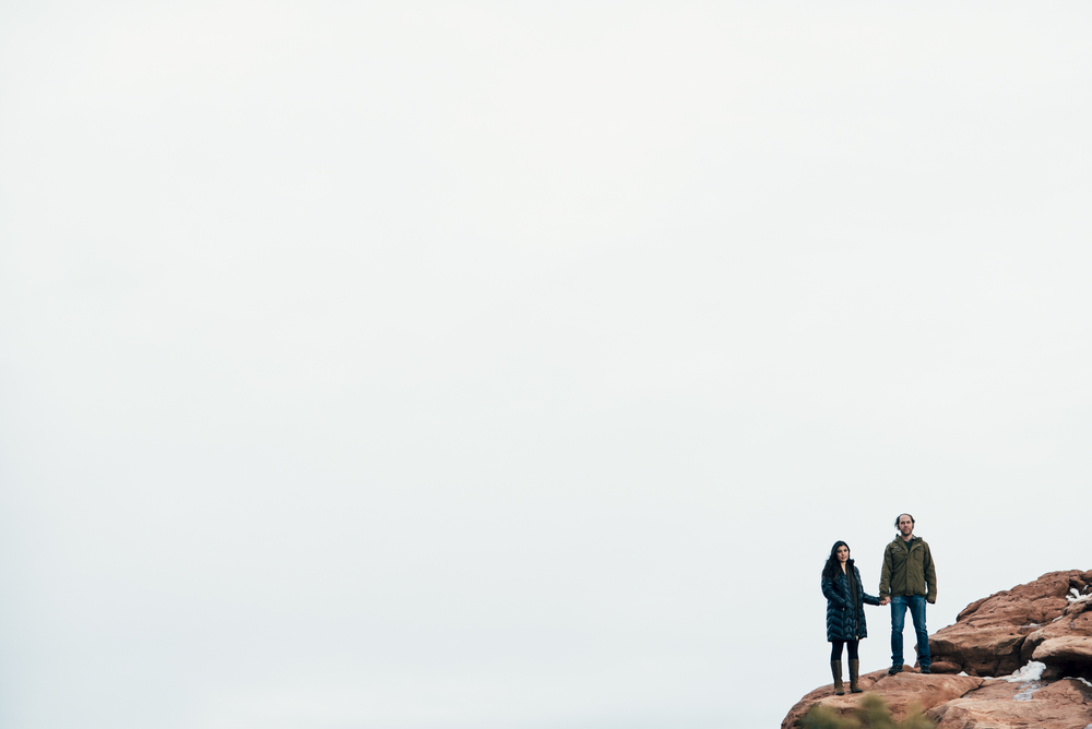©Isaiah & Taylor Photography - Arches National Park Adventure Engagement, Moab Utah-030.jpg