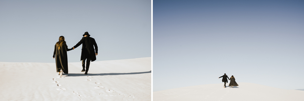 ©Isaiah & Taylor Photography - White Sands Natioanl Monument, New Mexico Engagement-027.jpg