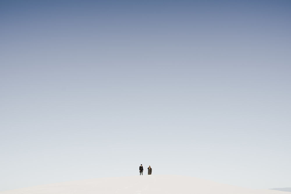 ©Isaiah & Taylor Photography - White Sands Natioanl Monument, New Mexico Engagement-028.jpg