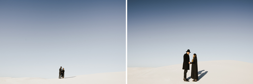 ©Isaiah & Taylor Photography - White Sands Natioanl Monument, New Mexico Engagement-029.jpg