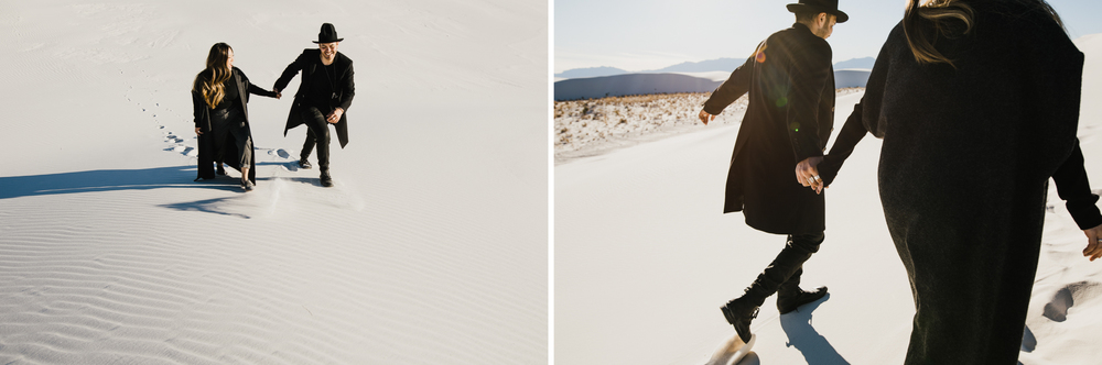 ©Isaiah & Taylor Photography - White Sands Natioanl Monument, New Mexico Engagement-032.jpg